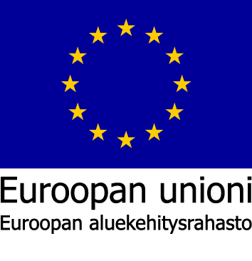 eu_eakr_fi_vertical_20mm_rgb_0.png